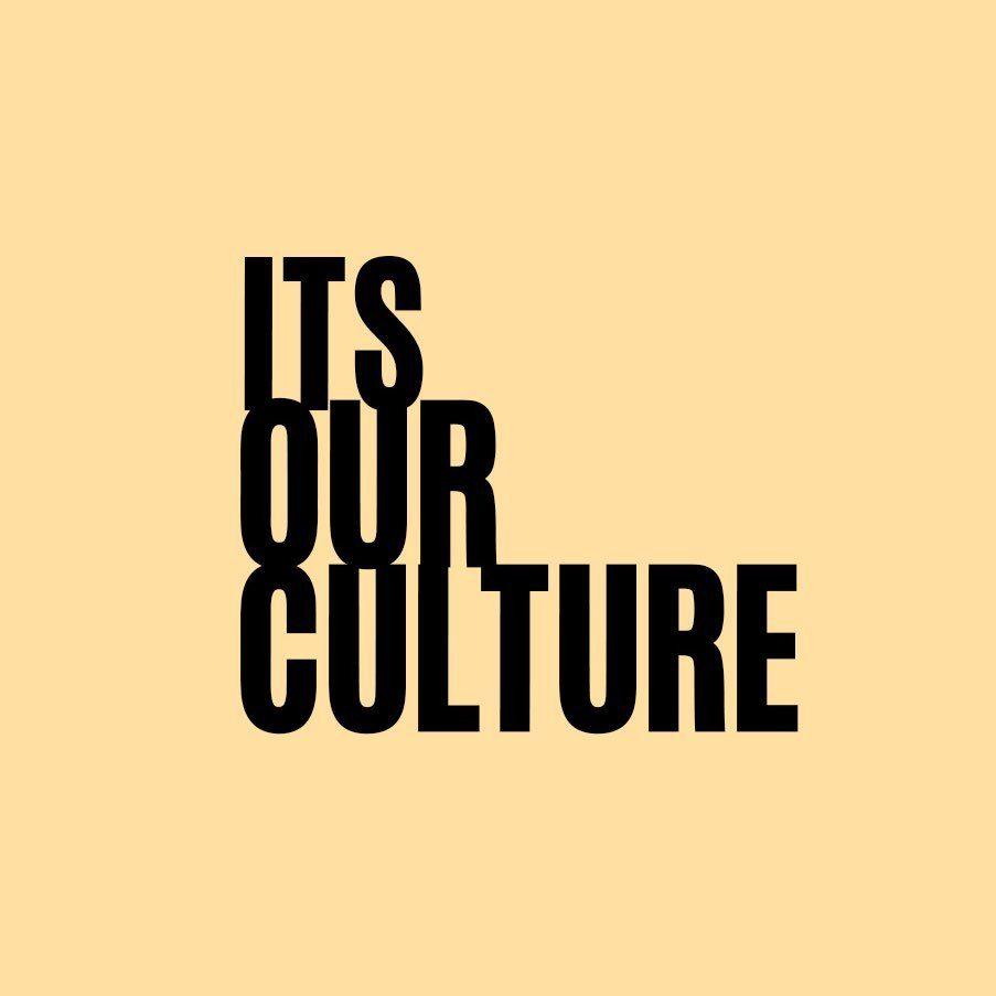 Contemporary Culture & Art
